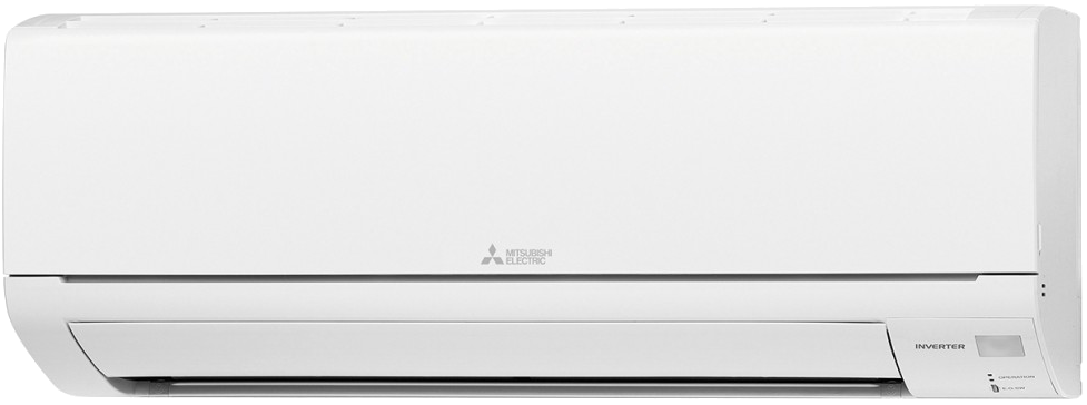 ac star conditioning split acs india ms prices at ton air in online mitsubishi best