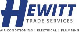 Hewitt Trade Services