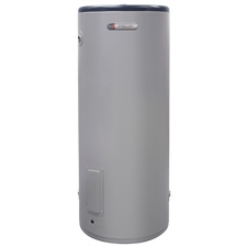 125l Electric Hot Water Systems Hewitt Trade Services