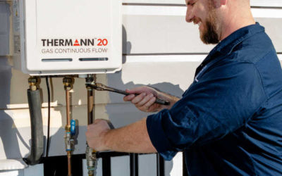 Hewitt's Gas Guide: Staying Safe and Keeping Costs Down