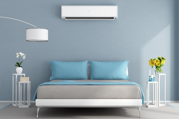 Brisbane Air Conditioning Installation: The Benefits and Costs of Different Air Conditioning Systems