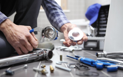 Hewitt's Plumbing Guide: Who to call when you need a plumber