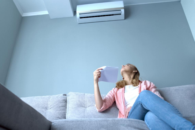 Is Your Air Conditioning Ready for The Brisbane Summer?