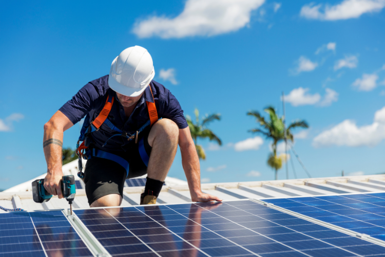 Solar Power System: How They Work, Costs and Maintenance