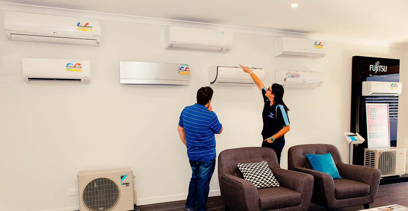 gas fitting services in Brisbane area